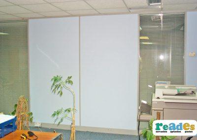 oficinas-gibraltar-reades-3