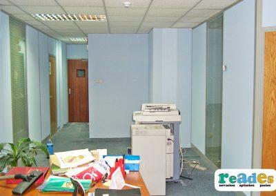oficinas-gibraltar-reades-4