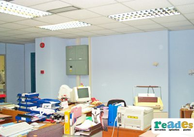 oficinas-gibraltar-reades-5