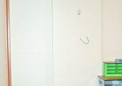 oficinas-sucursal-unicaja-revest-murales-2