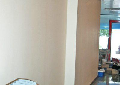 oficinas-sucursal-unicaja-revest-murales-3