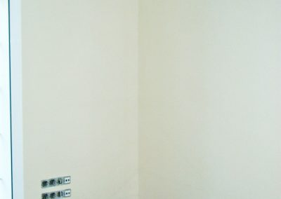 oficinas-sucursal-unicaja-revest-murales-4