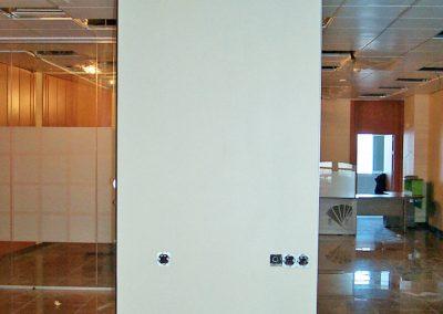 oficinas-sucursal-unicaja-revest-murales-5