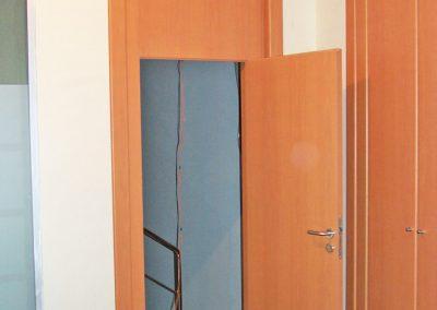 oficinas-sucursal-unicaja-revest-murales-6