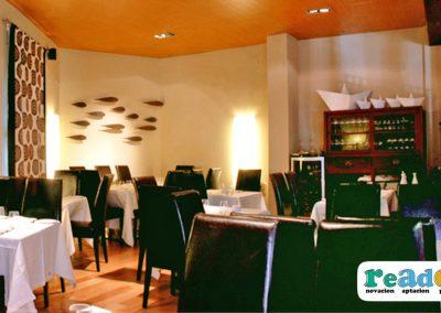 restaurante-a-poniente-techo-madera-reades-1