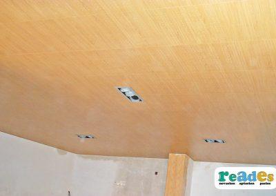 restaurante-a-poniente-techo-madera-reades-3