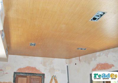 restaurante-a-poniente-techo-madera-reades-4