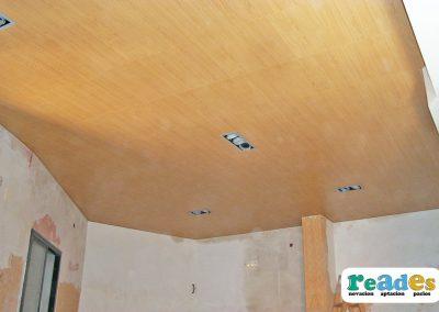 restaurante-a-poniente-techo-madera-reades-5