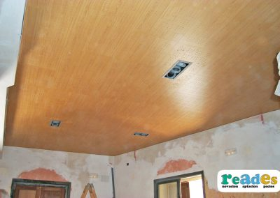 restaurante-a-poniente-techo-madera-reades-6