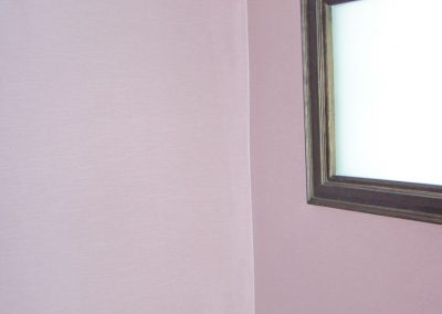restaurante-hotel-revestimiento-vinilico-reades-5