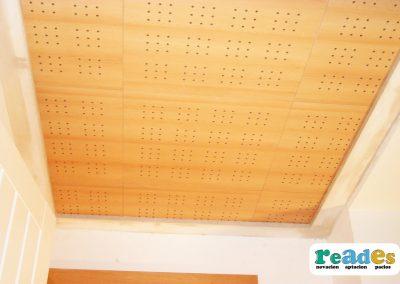 viviendas-el-polo-de-sotogrande-techo-madera-READES
