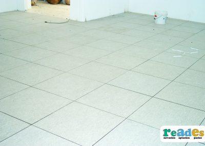 central-transformacion-suelo-tecnico-reades-7