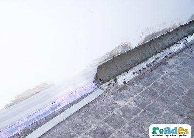 impermeabilizacion-perimetro-supermercado-reades-6